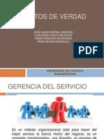MOMENTOS DE VERDAD.pptx