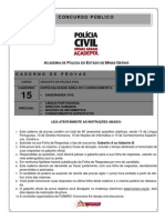 Caderno-15_Engenharia-Civil_B.pdf