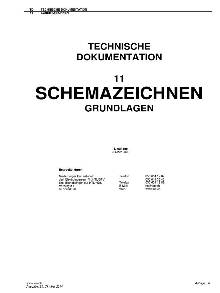 Tolle Elektrisches Symbol Relais Ideen - Elektrische Schaltplan ...