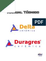 Manual Técnico - Delta