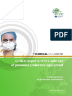 safe-use-of-ppe (1)