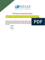 Penerangan Autocopytrade Options.pdf