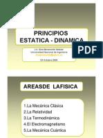 20091003_elsa_benavente.pdf