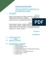 ANALISIS Y MEDIDA DE ELEMENTOS LINEALES R-L-C EN C.A.docx