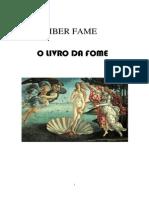 Liber Fame