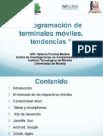 Terminales_Móviles_2012_2 (2)