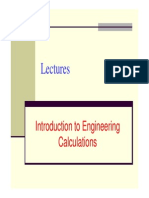 CL-201Chapter 2 Introduction to Engg Calculations [Compatibility Mode]