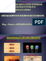 sistemas_digitales.pptx