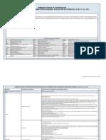 Itemizado Tecnico de Construccion DS 49.xlsx