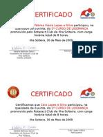 CERTIFICADO+PARTICIPAÇÃO