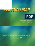 Personalidad_12