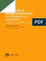 Educacao e Desenvolvimento