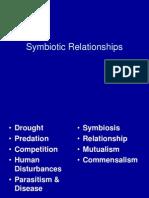 symbiotic relationship scenarios
