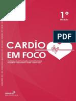 Cardio Em Foco