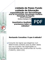 quantitativo_qualitativo