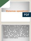sistemas operativos 1.pptx