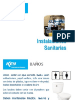 2._INSTALACIONES_SANITARIAS