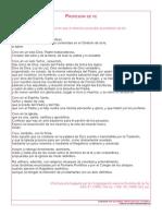 profesion_juramento