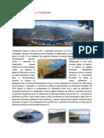 Akumulacija-Tikves.pdf