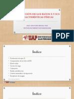 CLASE 03_PRODUCCION DE LOS RAYOS X (ALAS PERUANAS) (1).ppt