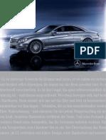cl-class_c216_brochure_01_8294_de_de_10-2010