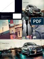 CLA Class BrochureFINALB