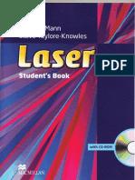 Laser B2-New-SB