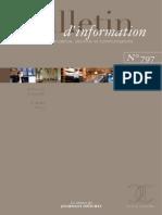 bicc_797.pdf