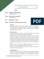 2. Especificaciones tecnicas Red de Agua.doc