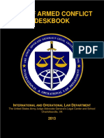 LOAC-Deskbook-2013