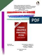 EL PROCESO PENAL VENEZOLANO-ARREGLADA - copia.doc