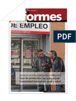 Informe107 - Epa Empleo 2015 SPAIN