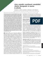 PNAS-2000-Malfait-9561-6