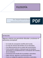 T2- FILOSOFÍA