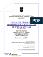 CIV Guia Supervision Ejecucion Obras