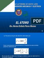 El Átomo 2