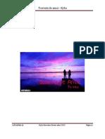 Travesía de amor - kyka.pdf