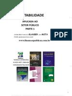 Cont Publica Material 01 Reg.unlocked