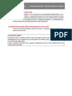 CONDICIONES EXAMEN ALUMNOS.pdf