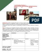 Actividades finales 1 cristianismo e islam.doc