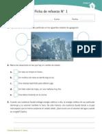 cie6refuerzo1_u4.pdf