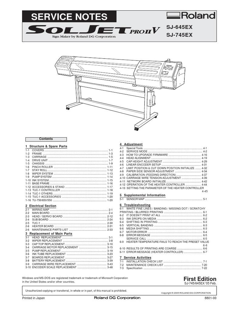 Manual De Autocad Mechanical 2014 Pdf