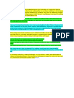 Samples of letters birthday greetings documents similar to samples of letters birthday greetings skip carousel carousel previouscarousel next oral report elfos spiritdancerdesigns Gallery