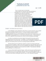 SecDef Innovation 2014 OSD013411-14