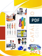 Catalogo Peru Marketing