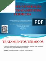 Nociones Generales Sobre Tratamientos Térmicos (1)