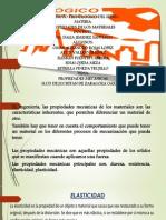 PROPIEDADES MECANICAS (1)