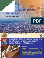 Aula_Banco_de_Dados_SIG