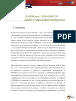 Bases y Reglamento LEE v2.pdf