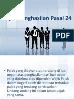 PPh_Pasal24.pptx